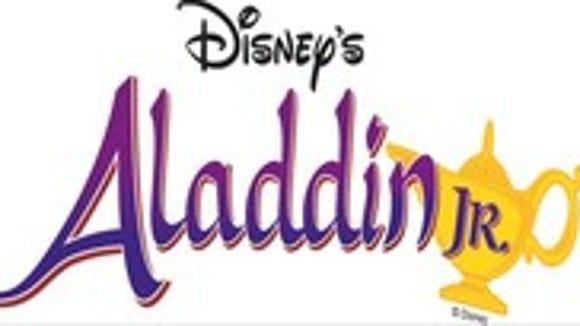 webster AladdinJPGBIG