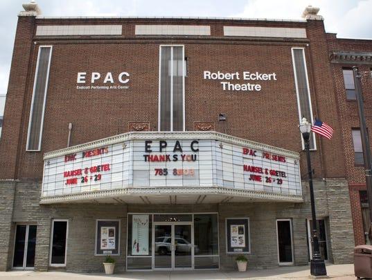 EndicottPAC1.jpg