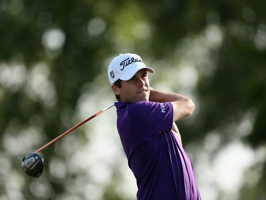 Golf Martin 0425