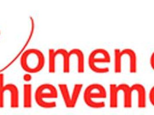 womenofachievementllogo
