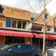 Former Provence Breads building in Hillsboro Village listed for sale
