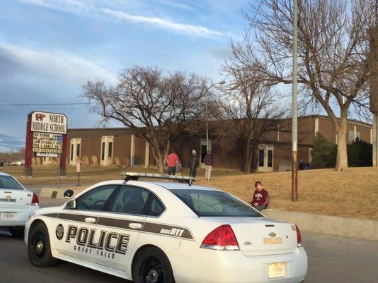 -north middle school lockdown.jpg_20150128.jpg