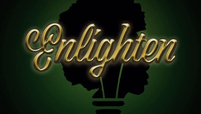 The Enlighten Party, a political party within FSU's Black Student Union, recently revealed their candidates and platform