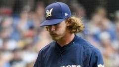 How Josh Hader and other athletes could have avoided Twitter blowback
