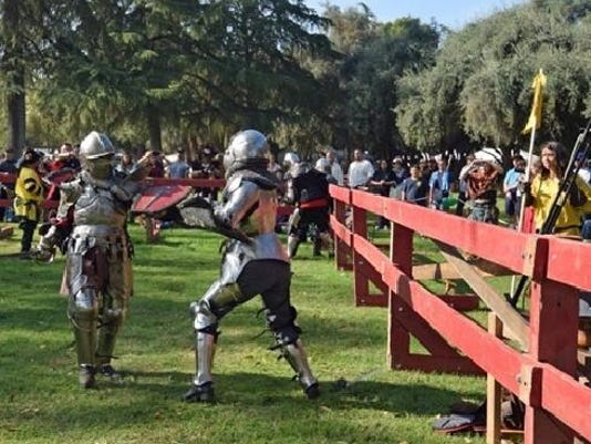 ArmoredKnights_2