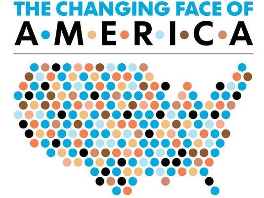 Changing_Face_logo.eps