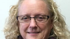 As Milwaukee County's UW-Extension horticulture agent,