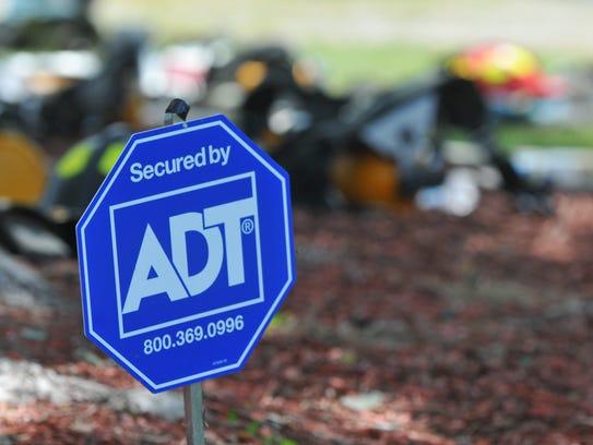 ADT is hiring in Shreveport.
