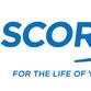 SCORE seeks volunteer business mentors