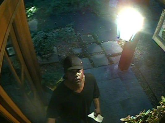 636570983606939303-suspect-home-invasion-3-19-18.jpg