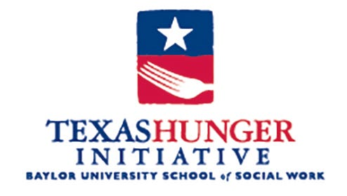 West Texas Hunger Initiative