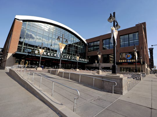 Bankers_Life_03 (1)