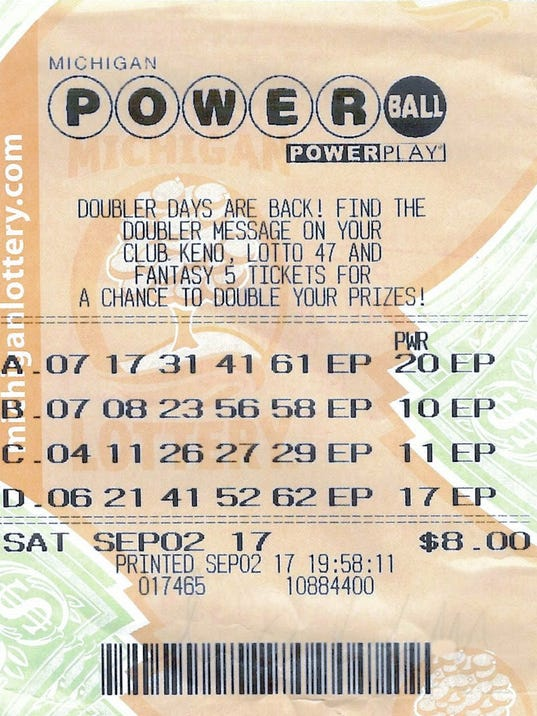 636403079497552358-powerball-saturday.jpg