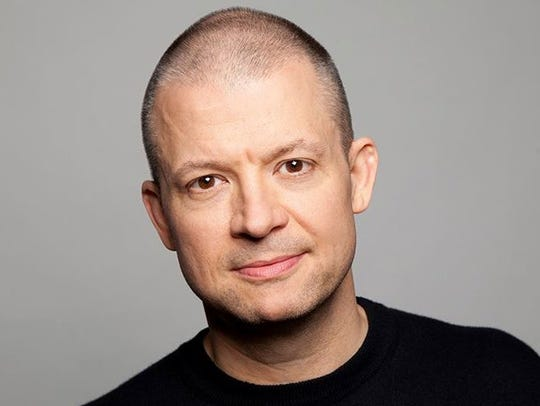 "Jim Norton is heard daily on ""The Jim Norton & Sam"
