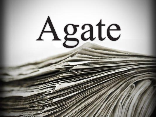 Agate.jpg