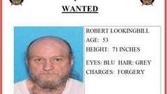 York County's most wanted: Can you help police locate these people?