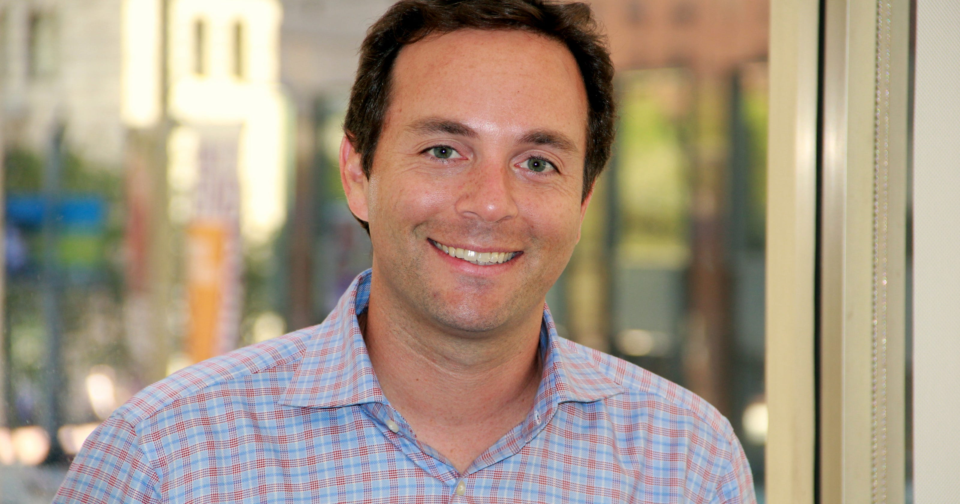 Zillow CEO: Real estate is the ultimate mobile endeavor