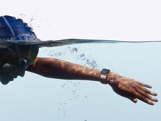 636094122511183099-apple-watch2-swimming.jpg