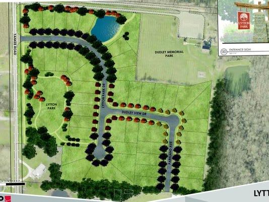 lib-twp-Lytton-Park-layout.jpg