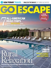 Find more great articles about North American destinations