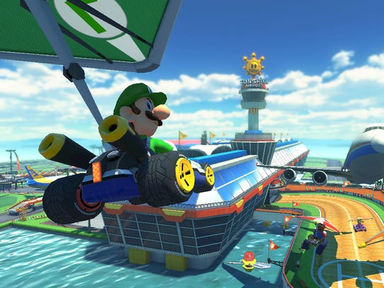 mariokart8-review2