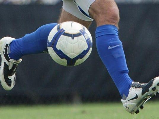 soccerboys1.jpg