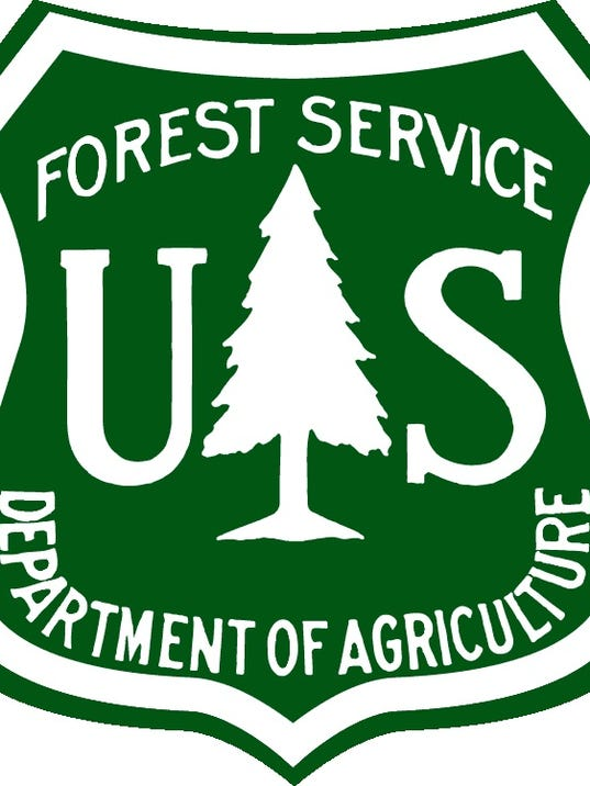 635514724212080009-US-Forest-Service