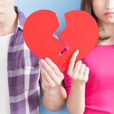 Free binghamton dating