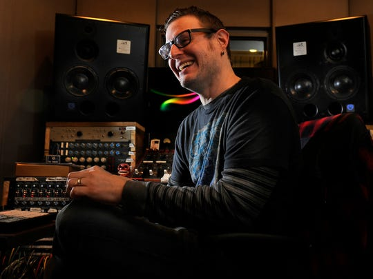 """If you're talented, anyone has the ability to write a hit,"" said producer Kevin Kadish, who has had success co-writing with Jason Mraz, Kris Allen and, of course, Meghan Trainor."