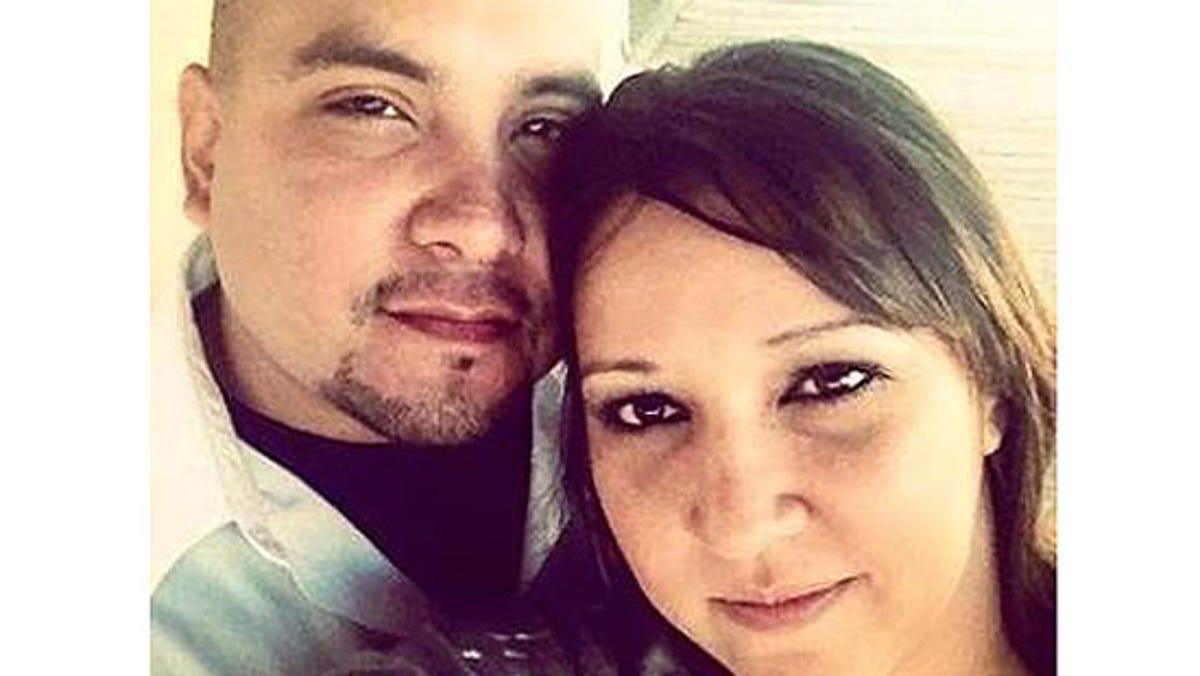Dating femeie de influen? a un bărbat din Sibiu care cauta femei singure din București