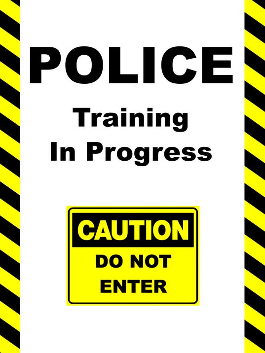 636606080203025093-Police-Training-002-.jpg
