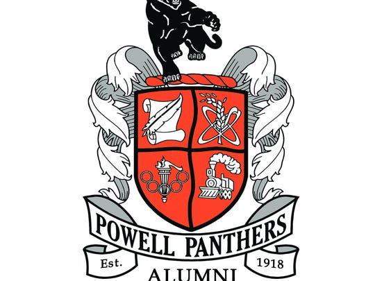 Powell High School Alumni Association will celebrate its 100th anniversary on Saturday, April 7 with a gala at the school.