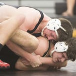 Big matchups, drama in store at 2017 Canner Duals