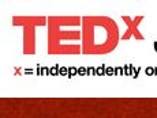 635506308173421262-tedx-logo