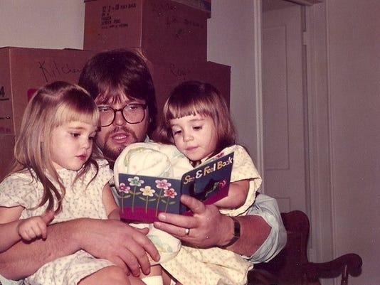 dad-book.jpg
