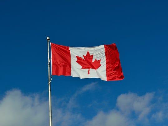 636436937261888652-Canadian-flag.jpg