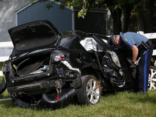 tAccident0040