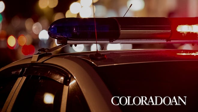 A 9-year-old Estes Park girl was killed Friday evening after she was hit by and SUV in a parking lot, police announced Saturday.
