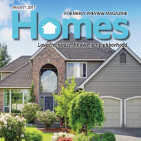 August Homes