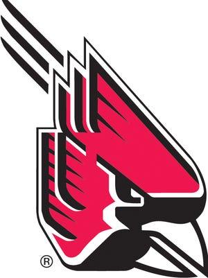 Ball State athletics logo