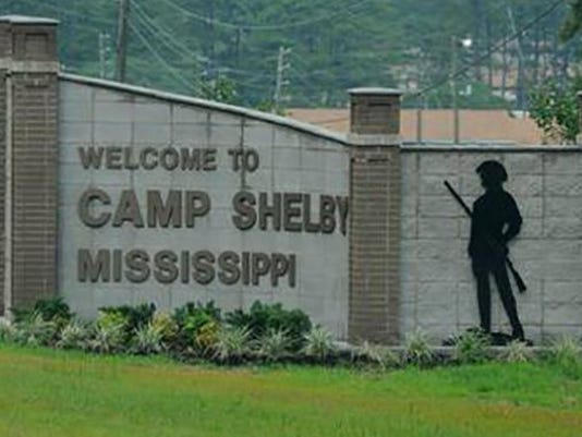 635743670551408153-camp-shelby