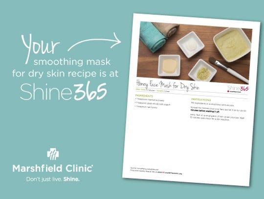 Do's and don'ts of DIY facial masks