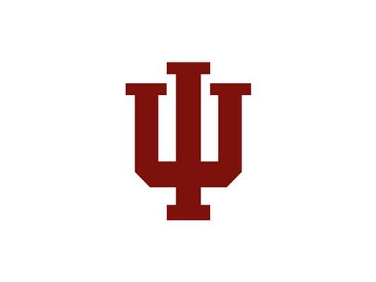 stock IU stock indiana university stock iu logo