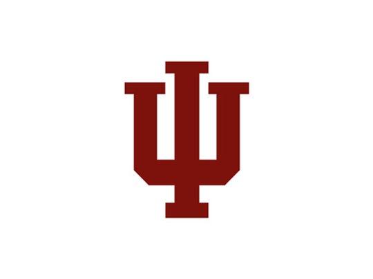 IU logo