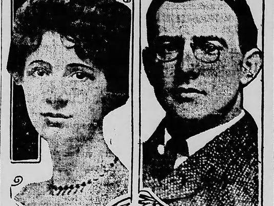636615429099627948-Grand-Forks-Herald-Wed-Feb-12-1913-.jpg