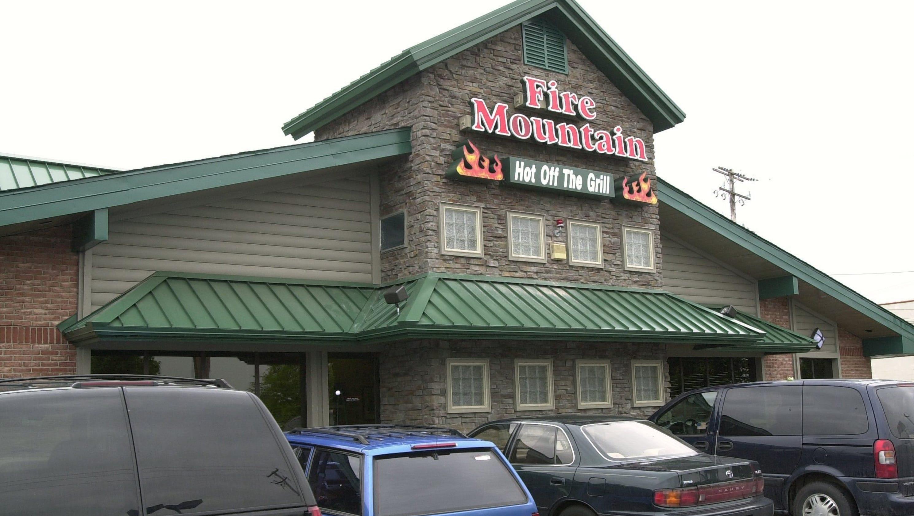 Lansing Restaurant Week