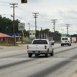 Editorial: White Horse Road needs fixing, fast and in a hurry