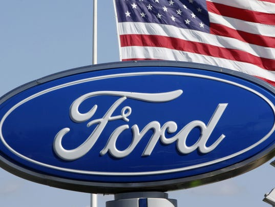 636161838447128988-Ford-logo-THIS-ONE-.jpg