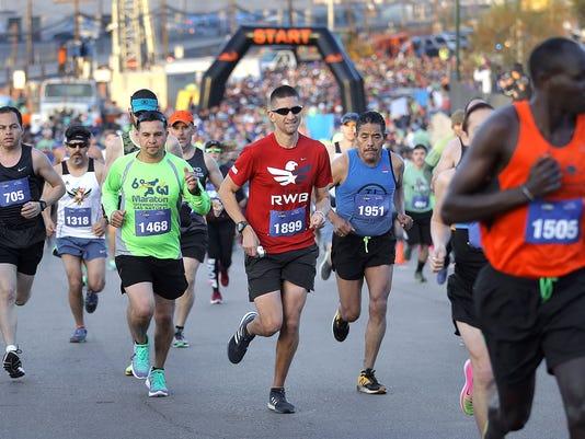 636545655692394085-MAIN-El-Paso-Marathon.jpg