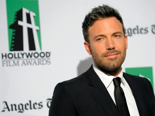 Hollywood Film Awards_Hord.jpg